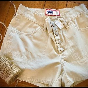 Old Navy Woman's Shorts Size 10